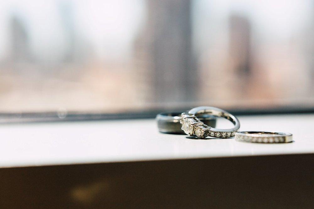 bali hai wedding_0012