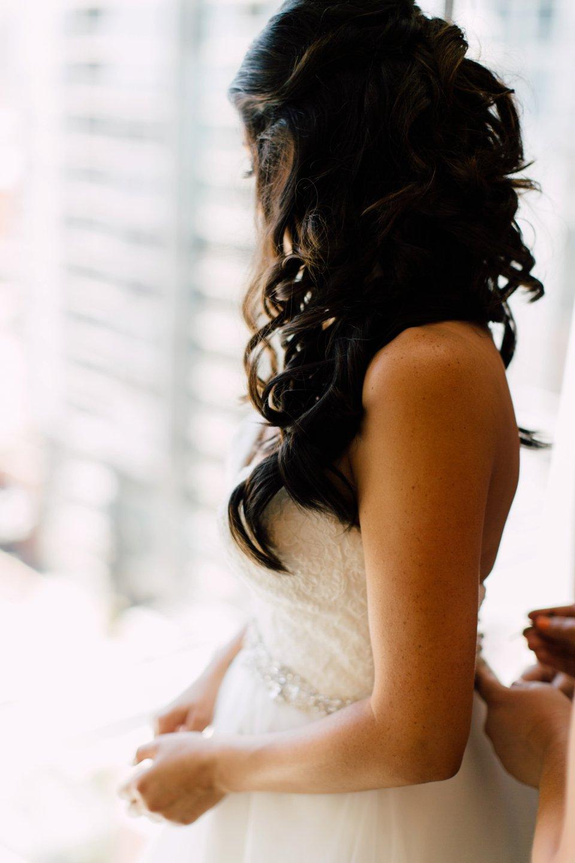 bali hai wedding_0014