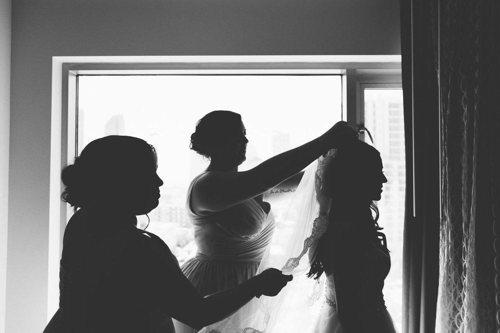 bali hai wedding_0017