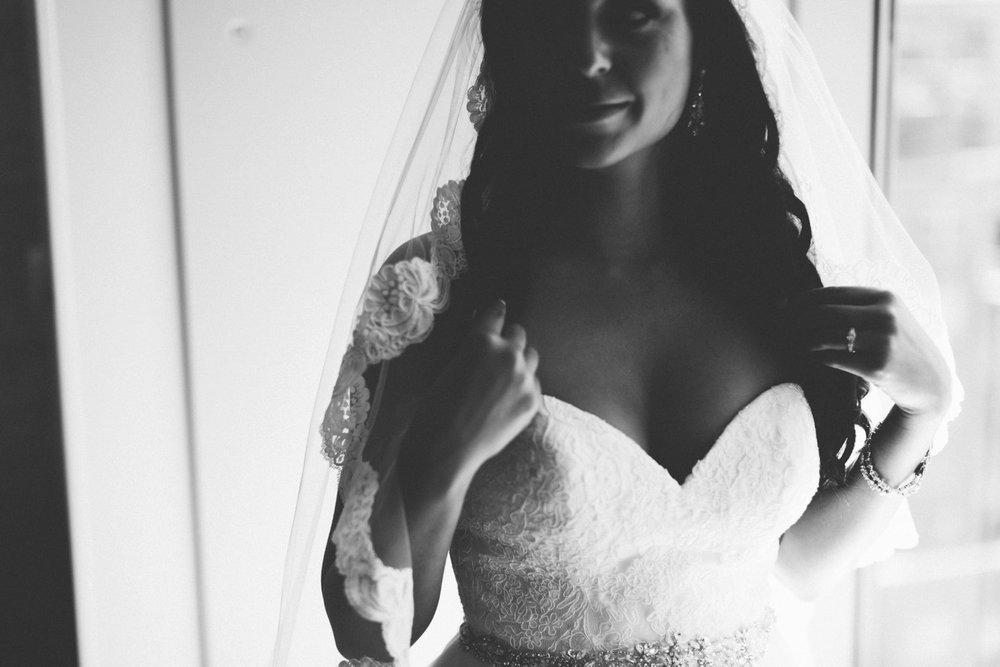 bali hai wedding_0024