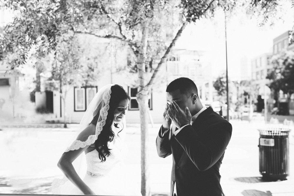 bali hai wedding_0027