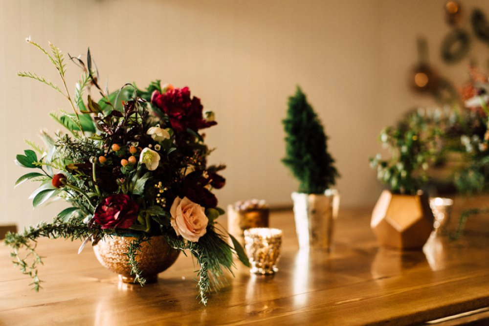 winter party inspiration_0005