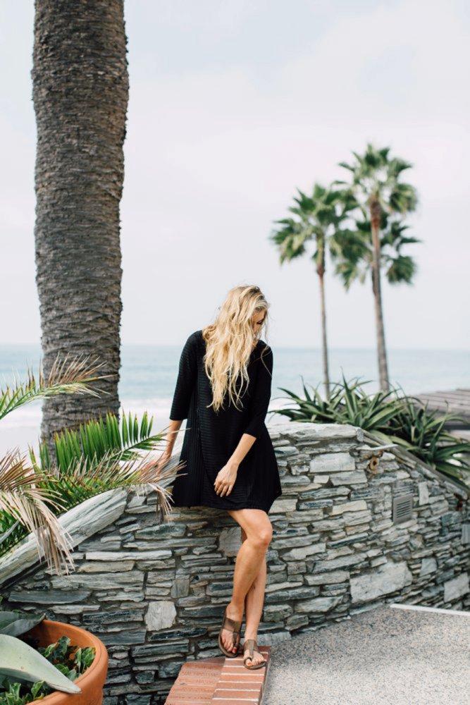 california brand photographer_0024