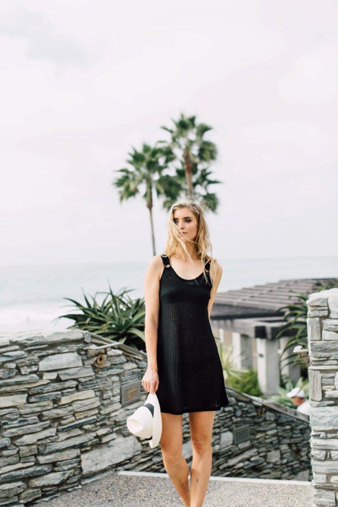 california brand photographer_0031