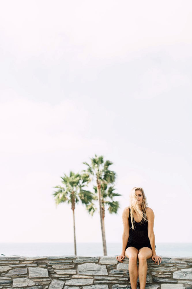 california brand photographer_0037