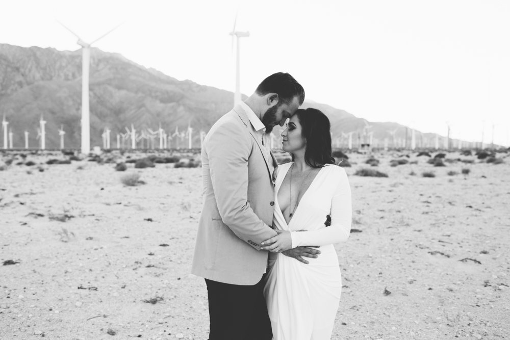 palm springs engagement_0029