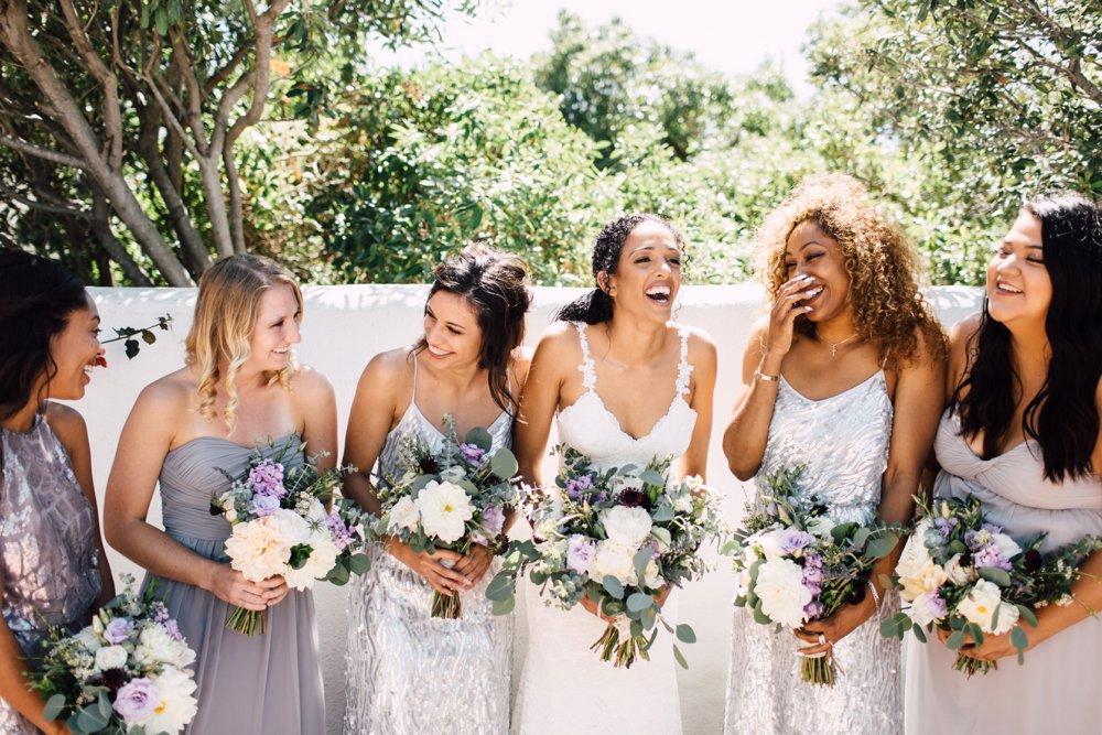 san clemente state park wedding_0025