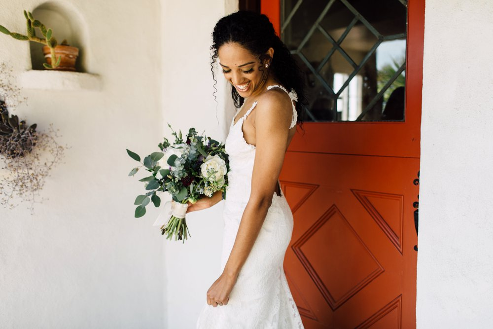 san clemente state park wedding_0027