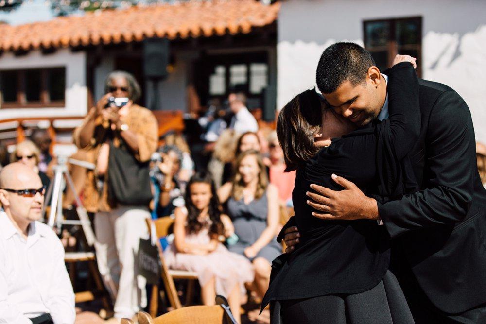 san clemente state park wedding_0037