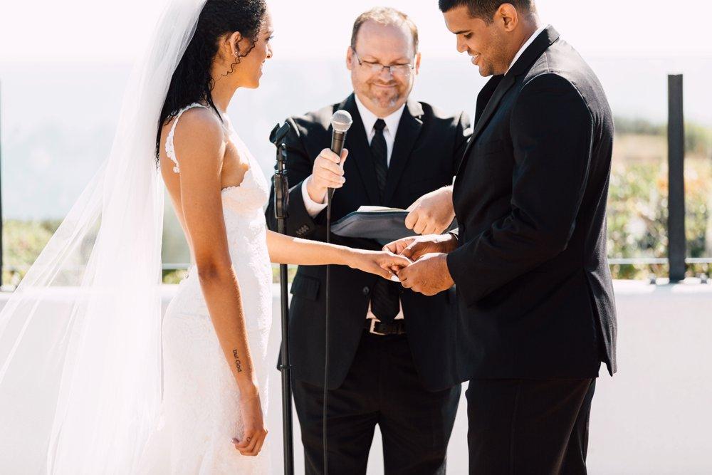san clemente state park wedding_0043