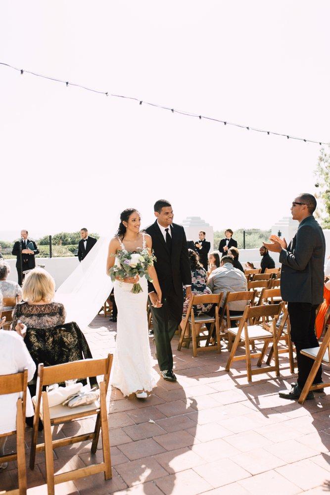 san clemente state park wedding_0046