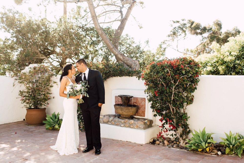 san clemente state park wedding_0053