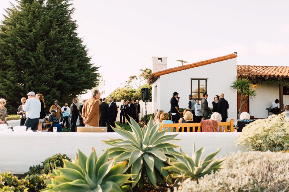 san clemente state park wedding_0064
