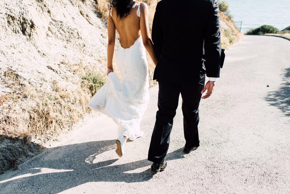 san clemente state park wedding_0066