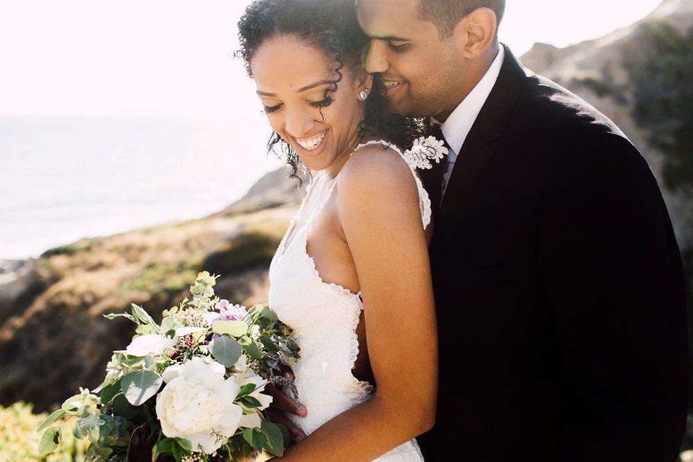 san clemente state park wedding_0068