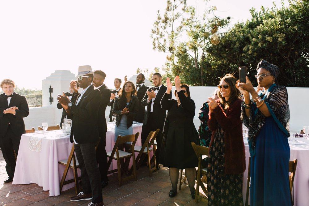 san clemente state park wedding_0070
