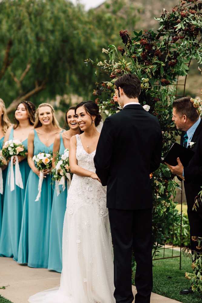 san diego wedding photographer-103