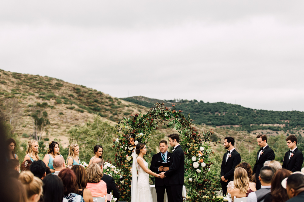 san diego wedding photographer-110