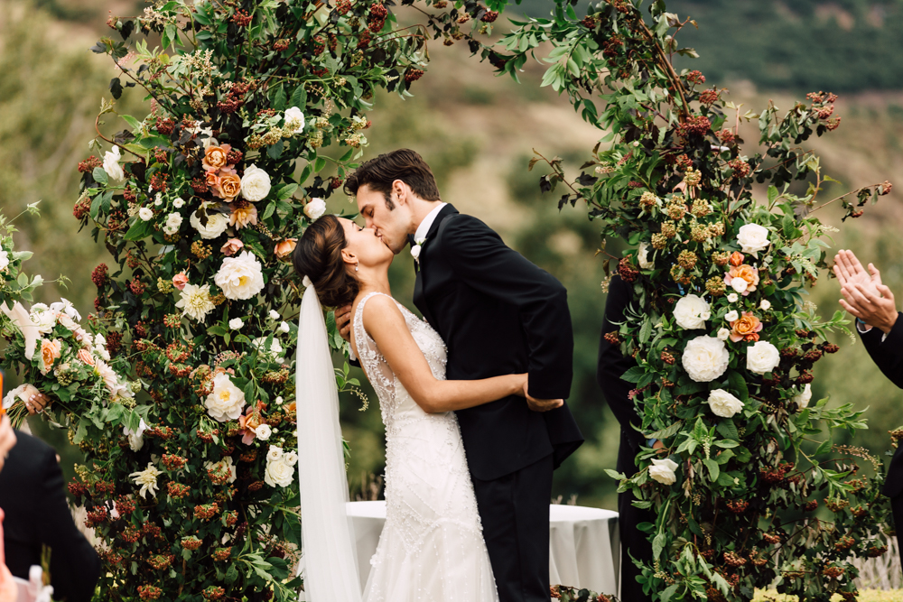 san diego wedding photographer-111