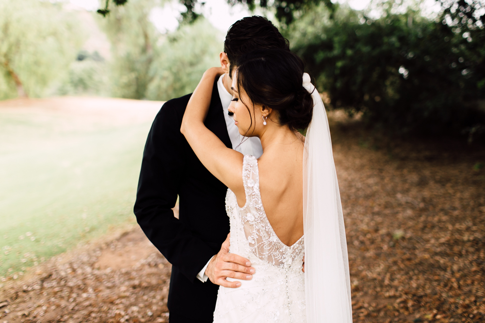 san diego wedding photographer-126