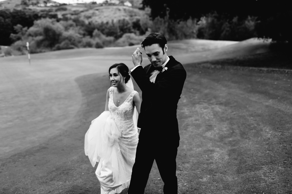 san diego wedding photographer-131
