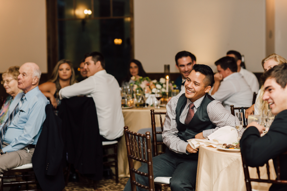 san diego wedding photographer-135