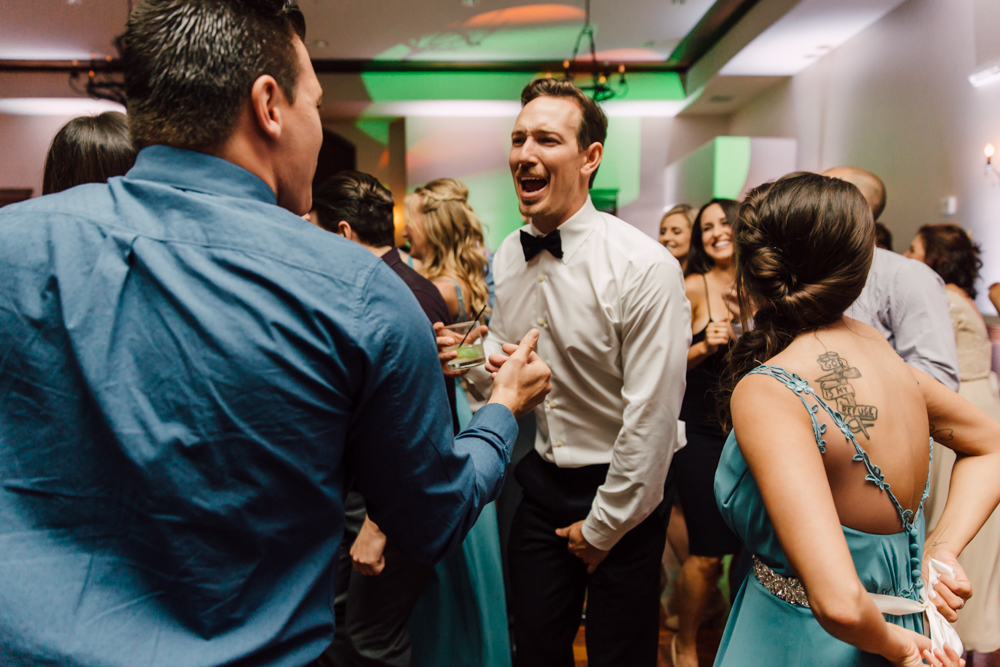 san diego wedding photographer-140