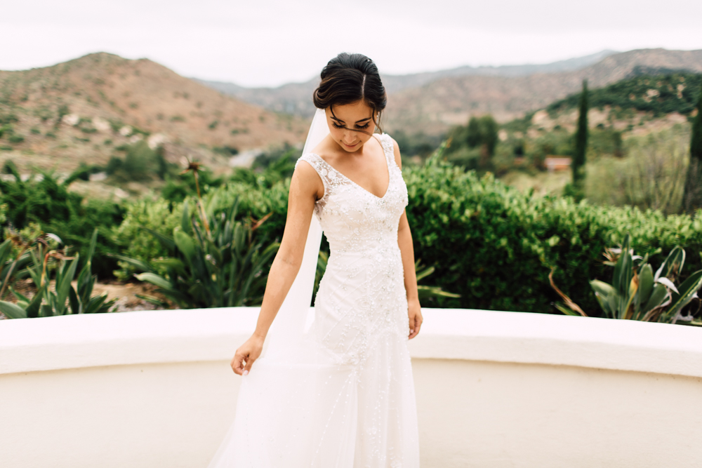 san diego wedding photographer-22