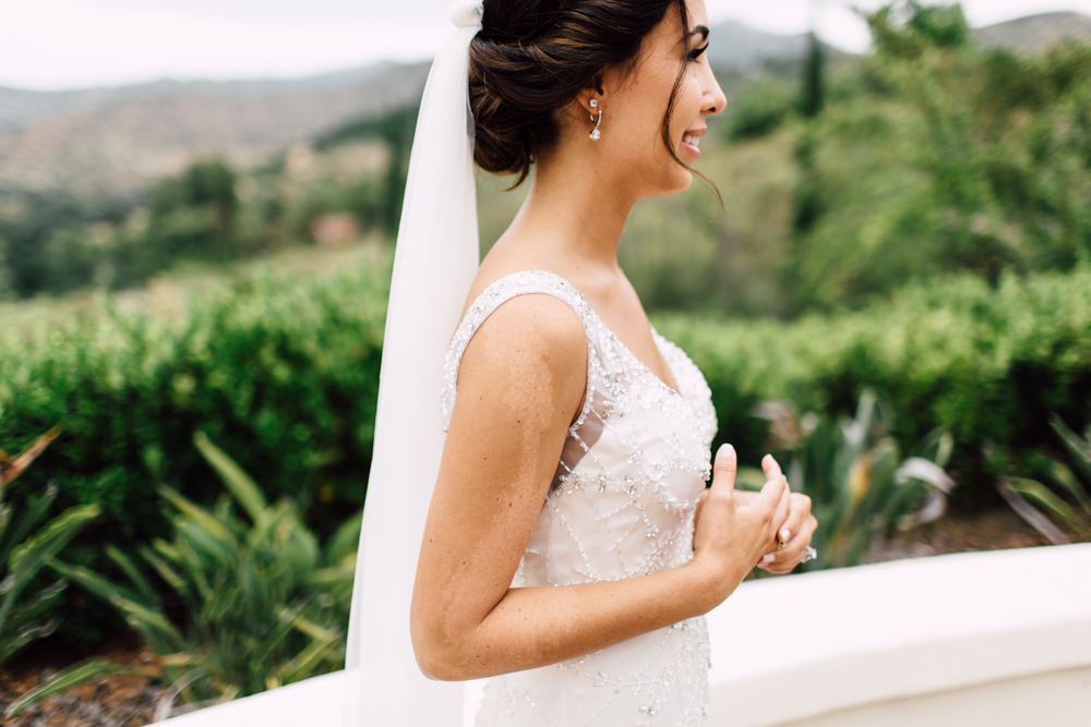 san diego wedding photographer-23