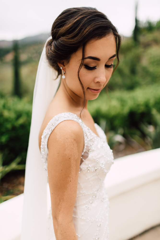 san diego wedding photographer-24