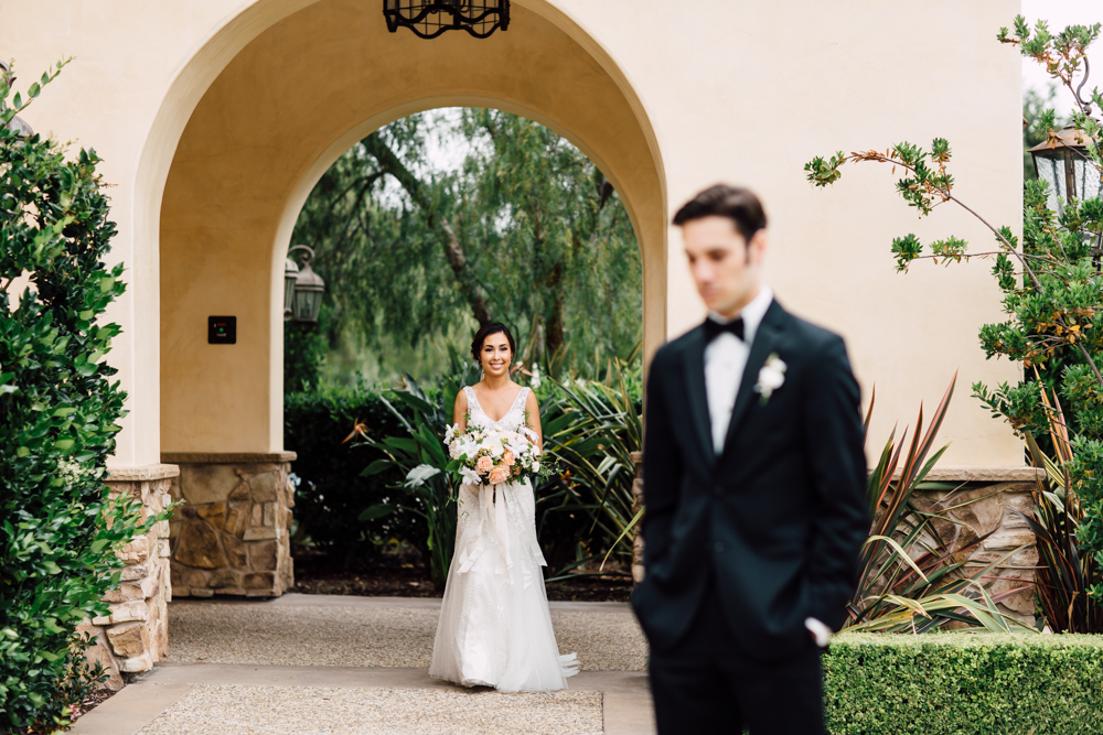 san diego wedding photographer-31