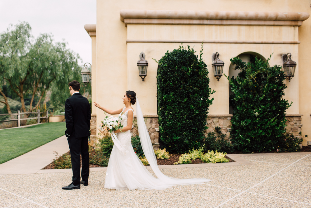 san diego wedding photographer-33