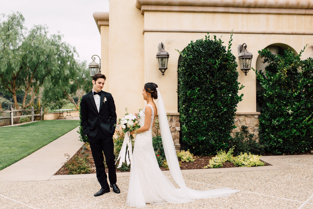san diego wedding photographer-34
