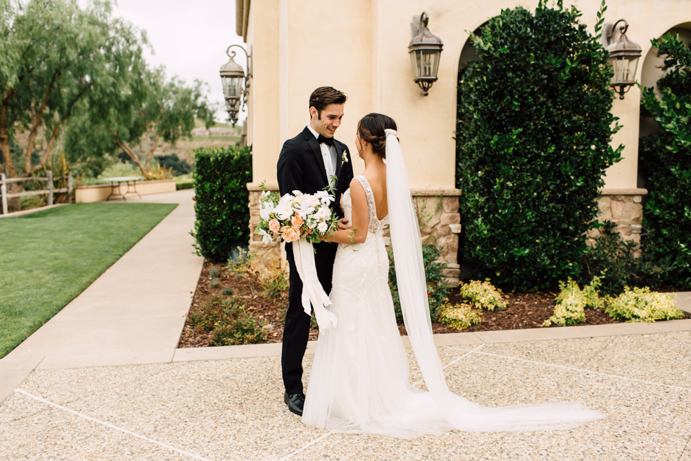 san diego wedding photographer-35