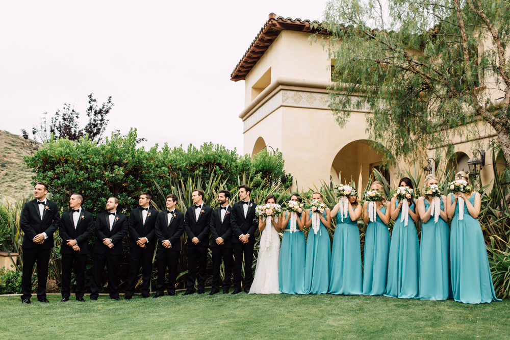 san diego wedding photographer-44