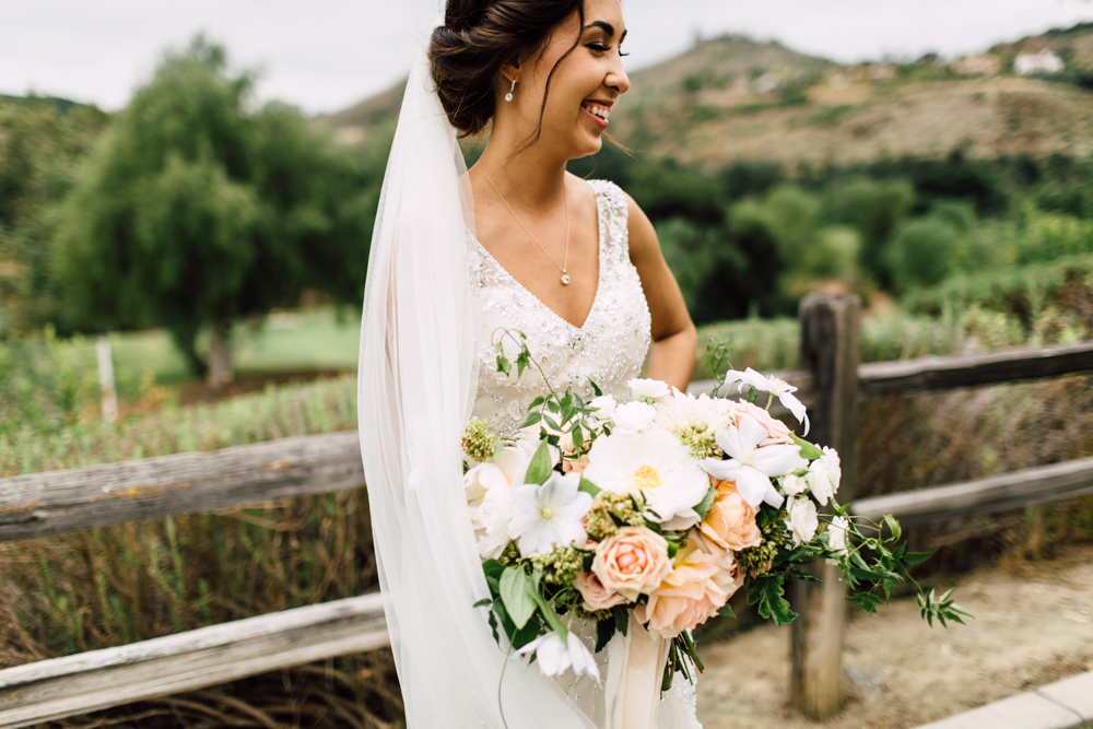 san diego wedding photographer-69