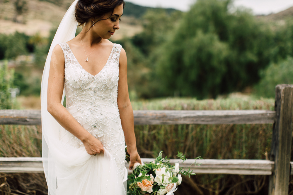 san diego wedding photographer-71