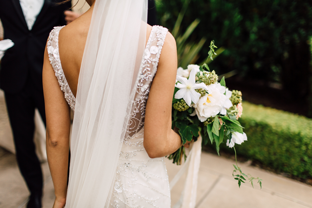 san diego wedding photographer-76