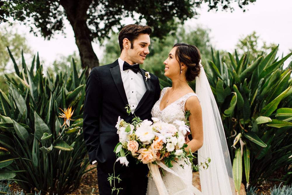 san diego wedding photographer-79