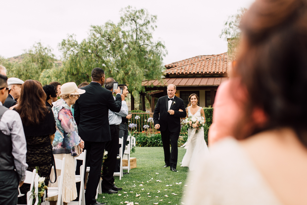 san diego wedding photographer-95