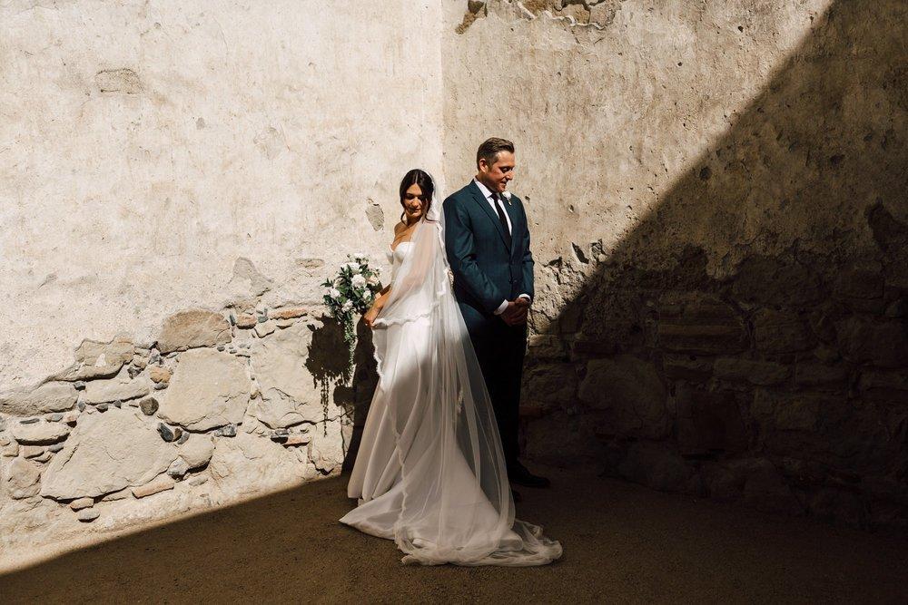 villa san juan capistrano wedding_0074.jpg
