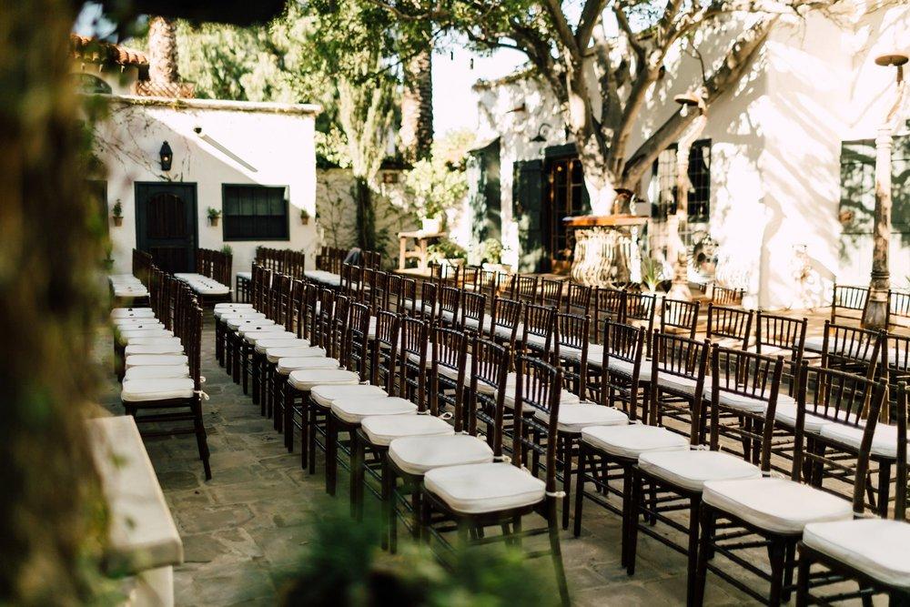 villa san juan capistrano wedding_0091.jpg