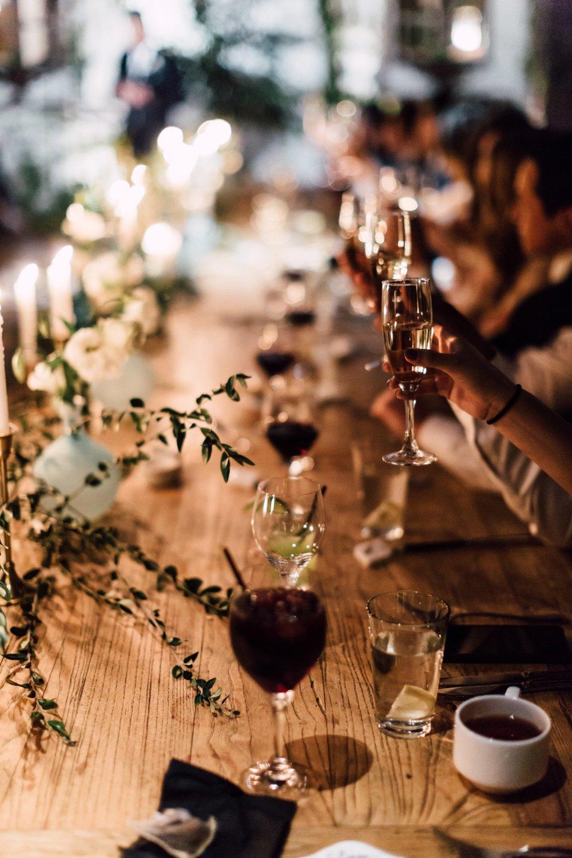 villa san juan capistrano wedding_0138.jpg