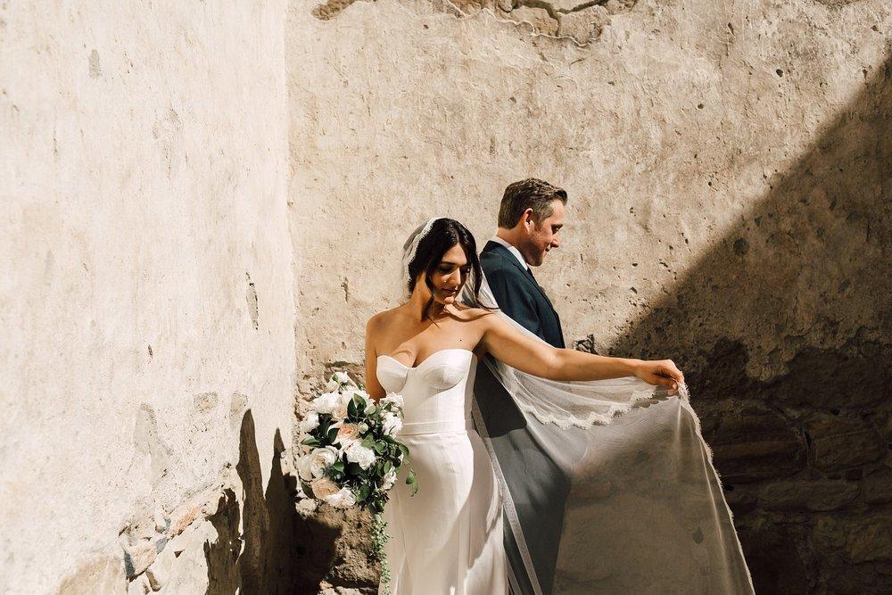 villa san juan capistrano wedding_0152.jpg