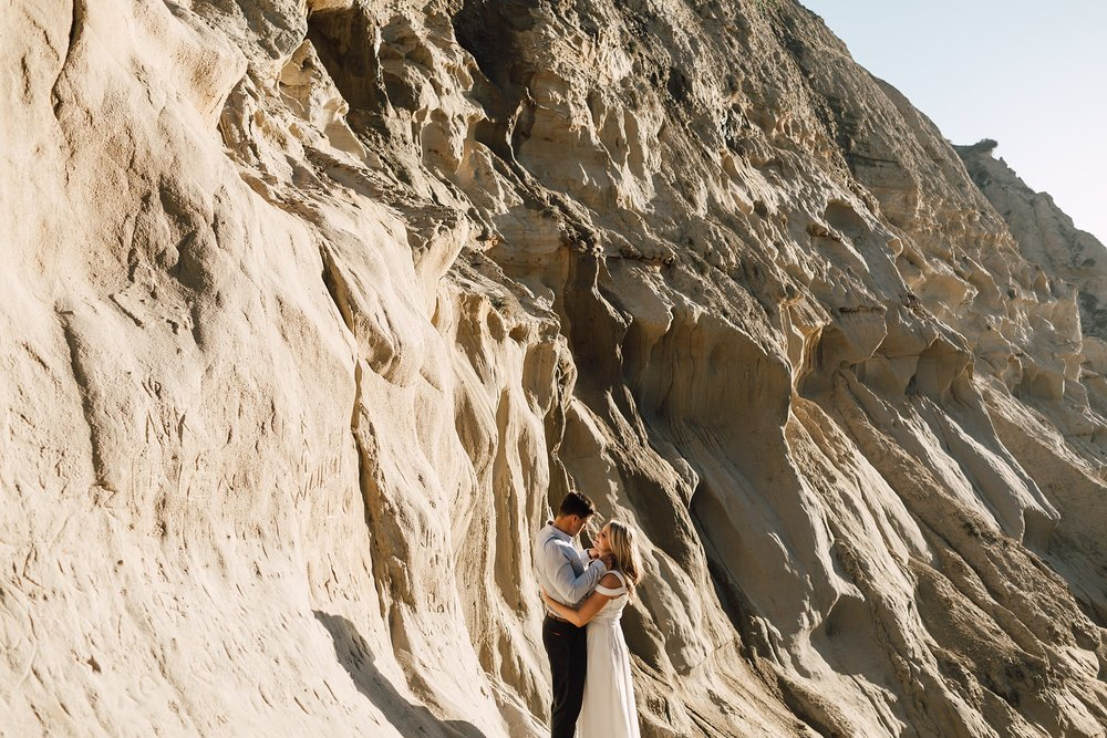 blacks beach engagement session_0007.jpg