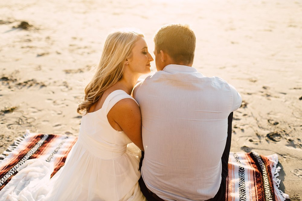 blacks beach engagement session_0013.jpg