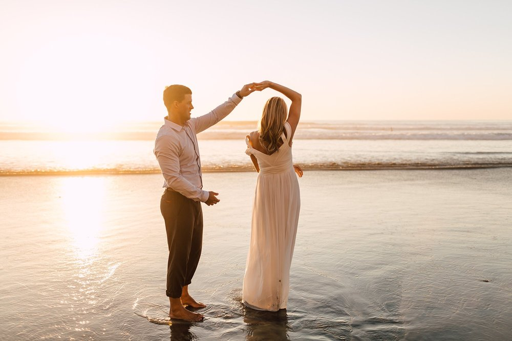blacks beach engagement session_0019.jpg