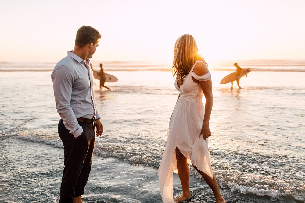 blacks beach engagement session_0027.jpg