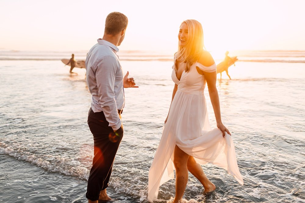 blacks beach engagement session_0028.jpg