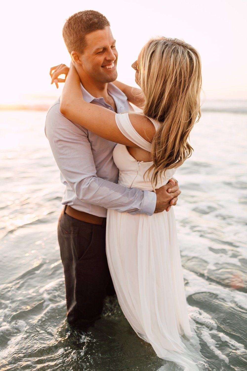 blacks beach engagement session_0034.jpg